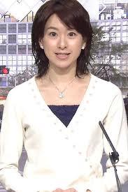 山本舞衣子の画像 p1_4