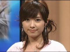 亀井京子1