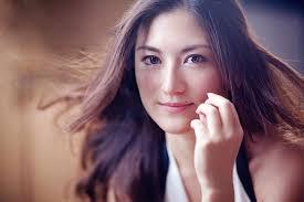 4b56c1739d248f9d48b30b73f946aebc オペラ歌手の田中彩がかわいい!WikiやYouTubeやFacebook情報!