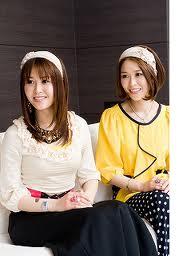 e6668ef9c59b794671c0e963f885e9bd 大竹七未の現在!双子の妹がかわいい!夫はタイへ移籍?