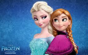 30e5b3b04e2187a1d8ac0dec876ec845 アナと雪の女王の吹き替え声優キャスト一覧や人気の理由をまとめてみました!