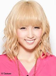 E-girls Ami1