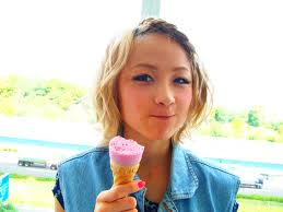 E girls Ami2 E girls Amiの黒歴史の下積み時代…!差し歯?すっぴんや性格は?