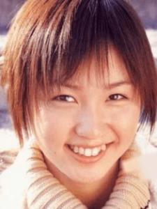 E girls Ami3 E girls Amiの黒歴史の下積み時代…!差し歯?すっぴんや性格は?