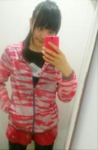 727258c0e8a1c088aa01cc99728c4585 松井愛莉の身長や高校は?私服画像まとめや姉とのプリクラ画像有!