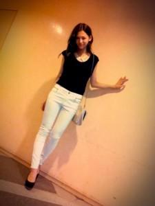 b284ae50f15b1dded8ce39417fb57785 松井愛莉の身長や高校は?私服画像まとめや姉とのプリクラ画像有!