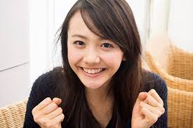 松井愛莉1